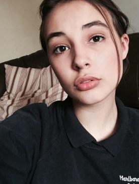 bad eyebrow 8