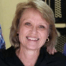 Joyce Lockwood
