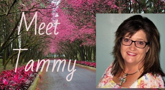 Meet Tammy