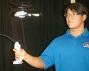 hope-for-homeless-youth-invents-shadow-copter