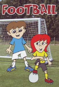 Football-206x300