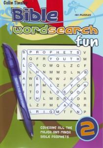 WordSearch2-210x300