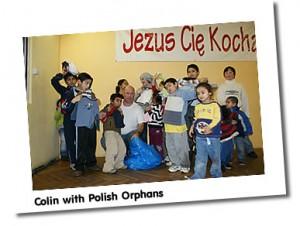 polish-orphans