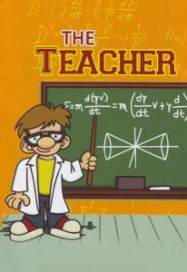 teacher-206x300