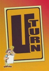 u-turn-206x300