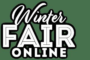 Winter Fair Online