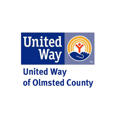 United Way of Olmstead County