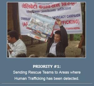 Nepal Mission Trip3