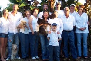 CHRISTMAS 2008 FL 016