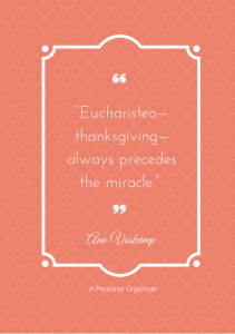 eucharisteo-723x1024