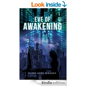 Eve of Awakening