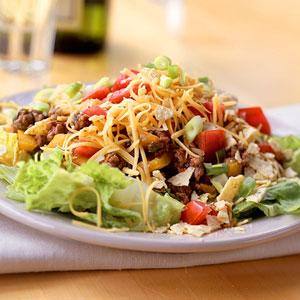 taco-salad-ck-223448-l