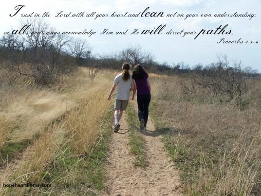 Proverbs 3_5_6