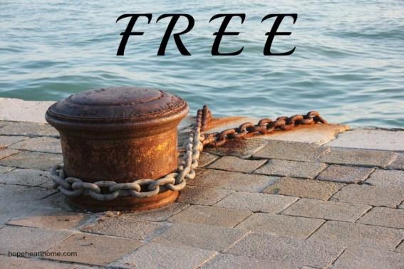 FMF FREE