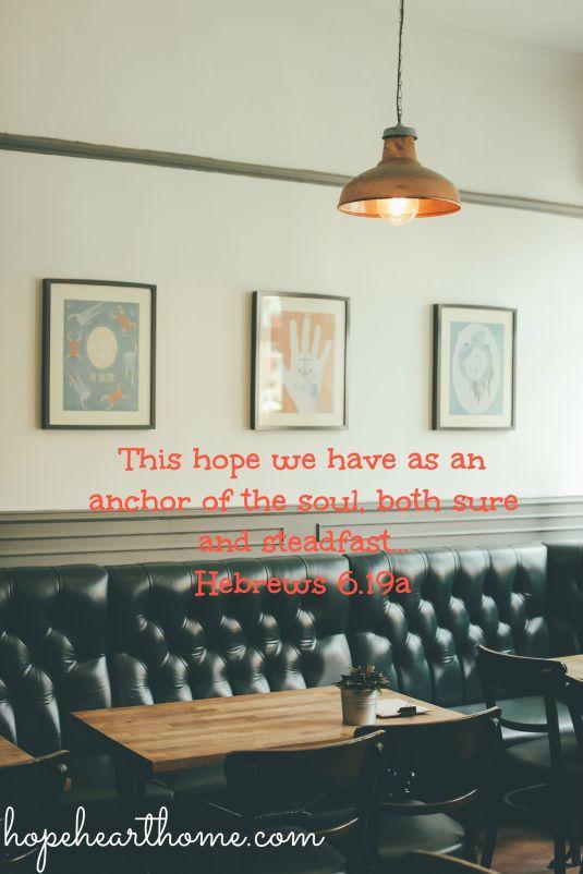 Hebrews 6_19