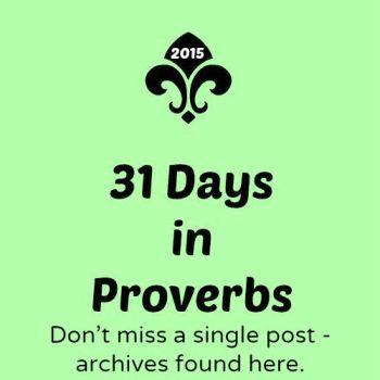 31 days Proverbs 500 button1