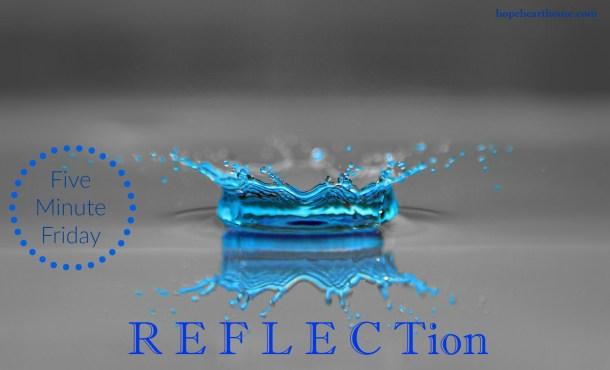 FMF_REFLECT