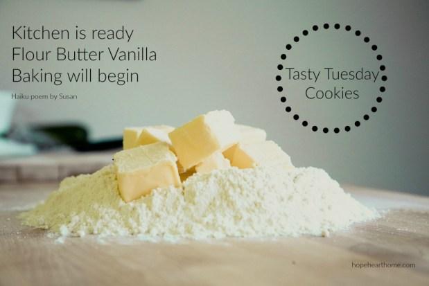 TastyTuesday_Cookies