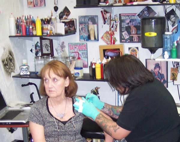 FL MARCH 2009 009