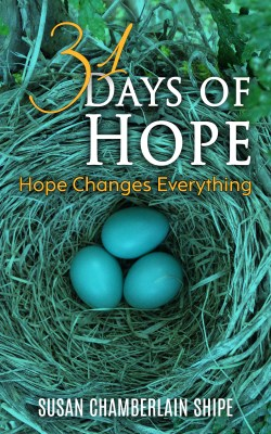 31-hope-kindle_new