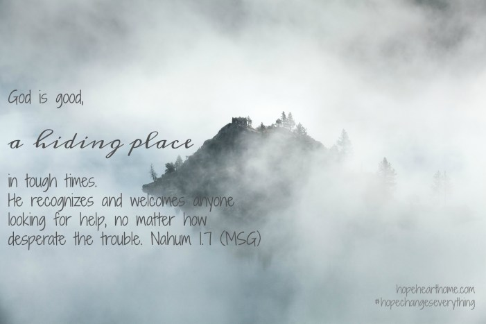 Quietude Nahum 1_7