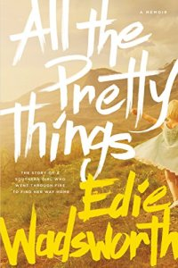 book review: all the pretty things