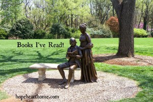 book review: successful women of the bible