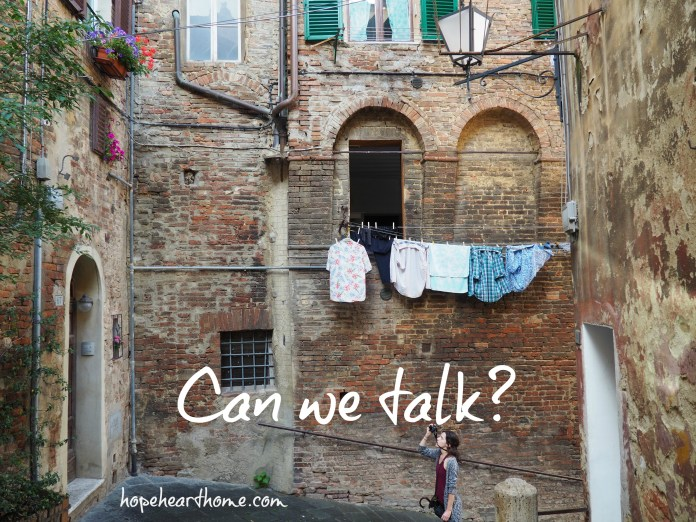 hhh-can-we-talk