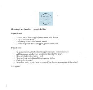 tt-cranberry-apple-relish