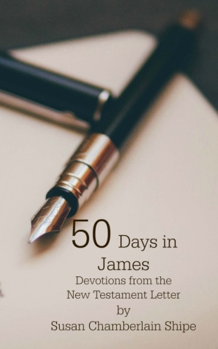 50 Days in James