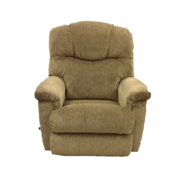lazy boy recliner chairs low lawn target lazboy 16-515 lancer wall-away | hope home furnishings and flooring