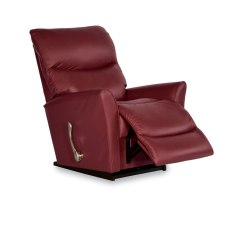 Lazy Boy Lift Chairs Leather Stacking Patio Lazboy 10 765 Rowan Rocker Recliner Hope Home