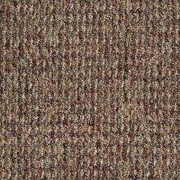 Carpet Pattern Names - Carpet Vidalondon