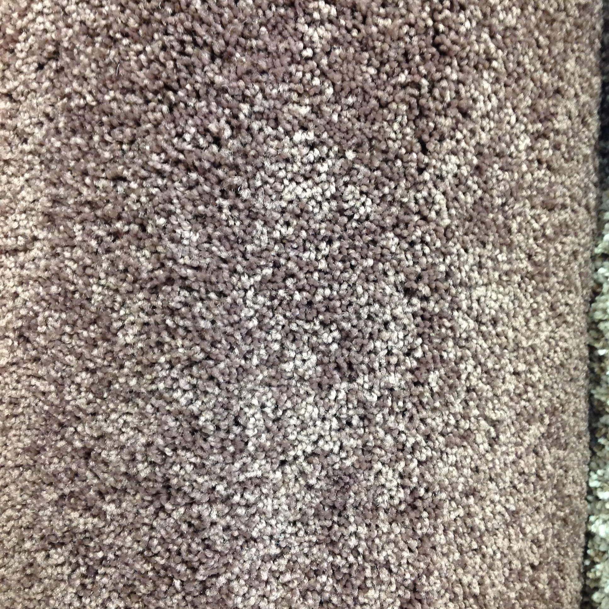 old fashioned bedroom chairs dining captain carpet remnant c-331 | hope home furnishings and flooring