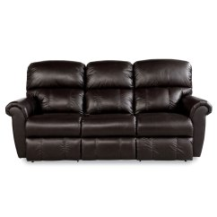 Lazyboy Leather Sofas What Is The Best Grade Of For Lazy Boy Sofa As Broyhill