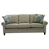 Smith Brothers Sofa Smith Brothers Sofas Akron Cleveland ...