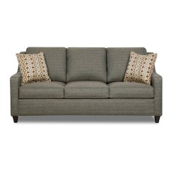Simmons Beautyrest Motion Sofa Reviews Large Chaise Bed  Thesofa