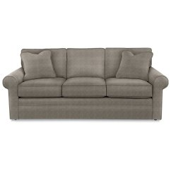 La Z Boy Collins Sofa Reviews Wrought Iron Set Online India Lazy S Collection You