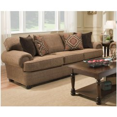Simmons Beautyrest Reclining Sofa Covers Uk Argos Bed Sofas Comfortable