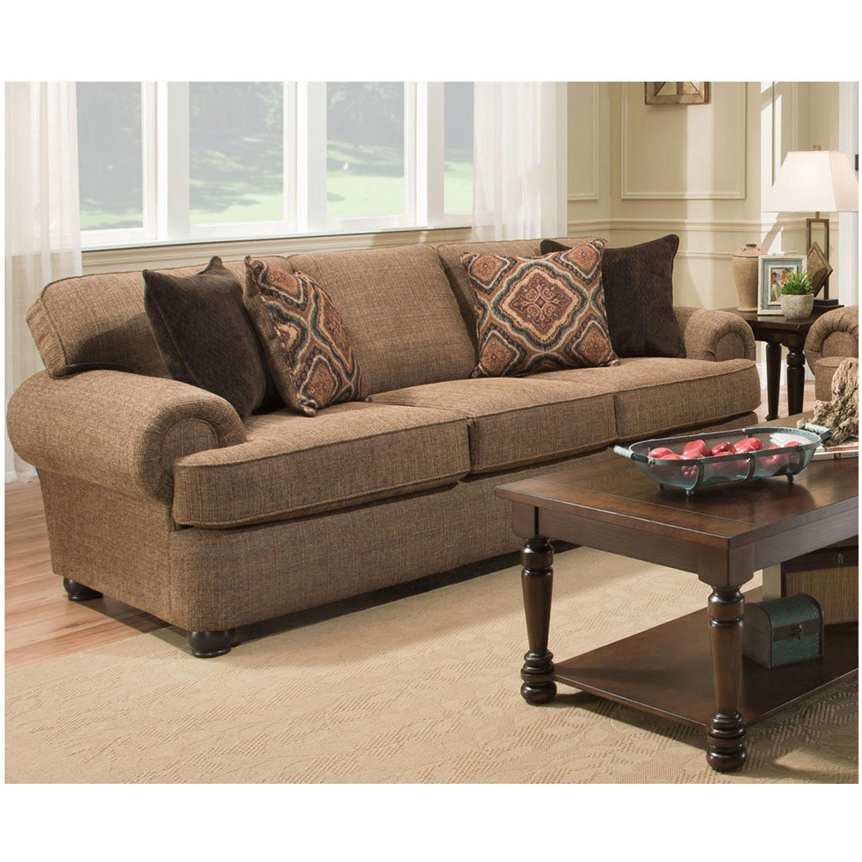simmons beautyrest reclining sofa flexsteel bed mattress sofas comfortable