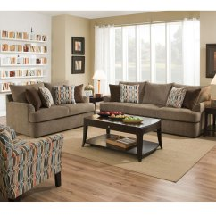 Simmons Beautyrest Motion Sofa Reviews Tables Value City Furniture Gradschoolfairs