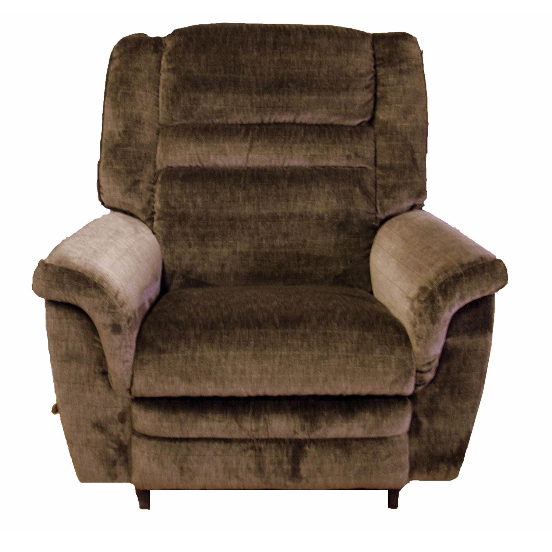 lazy boy lancer sofa reviews florida corner bed power recliners joshua reclina rocker