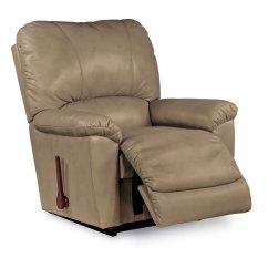 Lazy Boy Big Man Recliner Chairs Osaki 7075r Massage Chair Review Lazboy 10 749 Tyler Rocker Hope Home