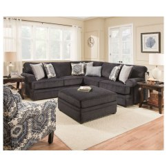 Simmons Blackjack Cocoa Reclining Sofa And Loveseat Martha Stewart Saybridge Vine Sectional Beautyrest 8561 Pocket Coil
