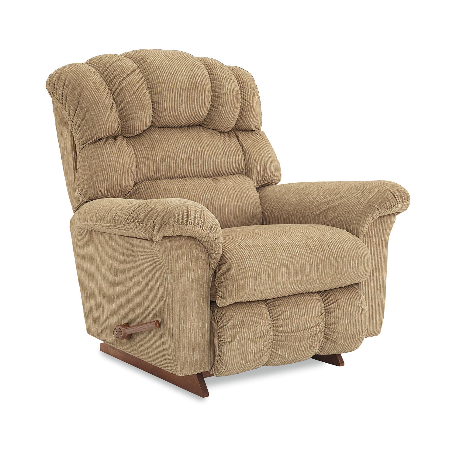 la z boy big man chair malibu pilates assembly instructions lazboy 16 433 crandell wall away recliner hope home