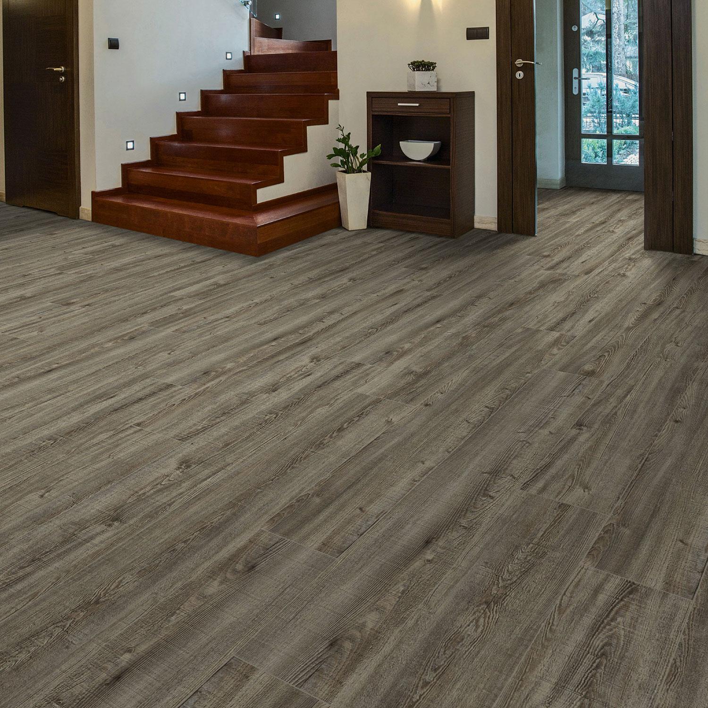 Kraus Enstyle Luxury Echo Bay Vinyl Plank  Hope Home