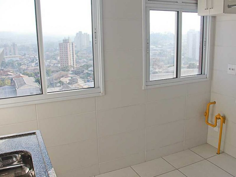 images15917745011506677882uno-condominio-hope-imoveis-2-1_optimized