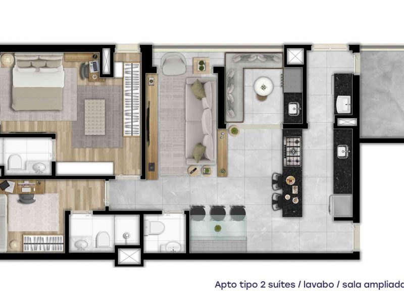 planta-apartamento-tipo-2suites-sala-ampliada-90m-aurum-centro-osasco-ekko_optimized