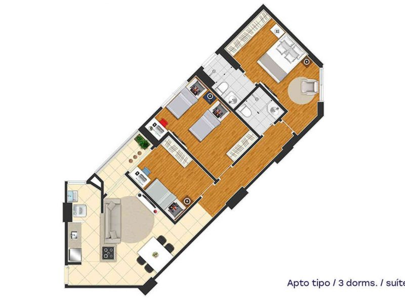 planta-apartamento-tipo-3dorms-73m-prime-bela-vista-osasco-ekko_optimized