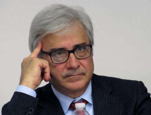 Roberto Mezzina